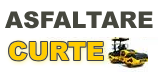 Asfaltare Curte
